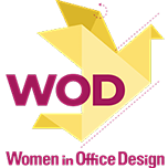 Women in Office Design