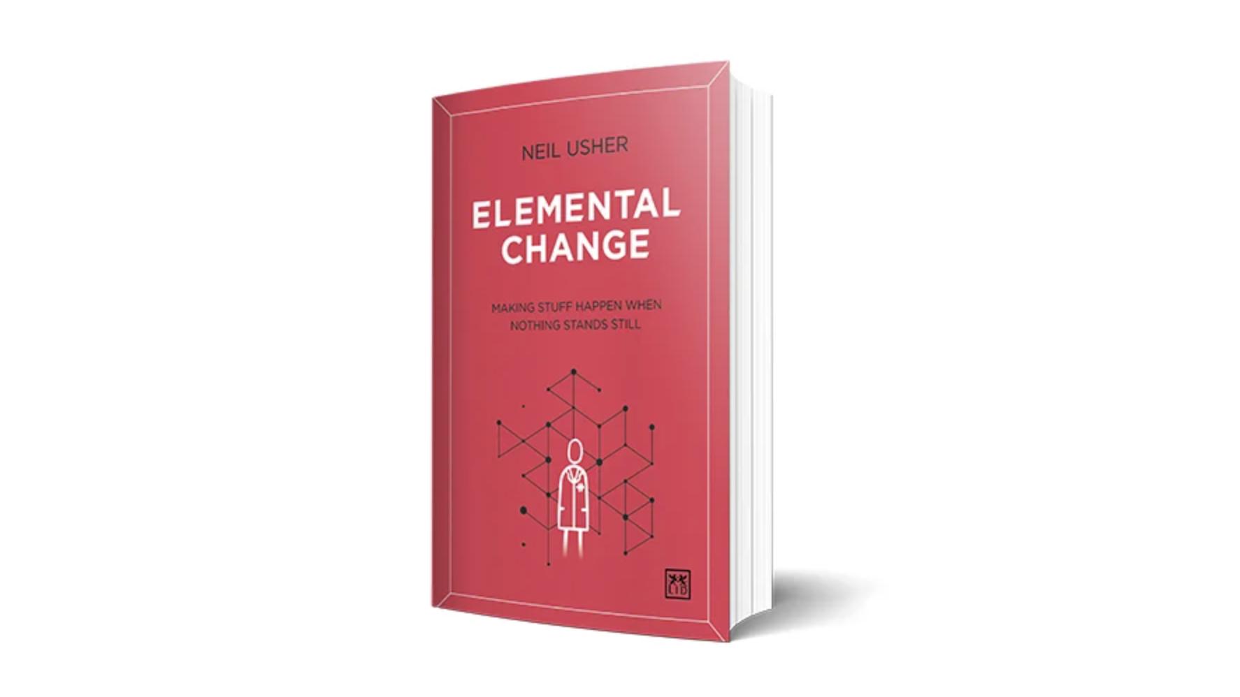 elemental-change