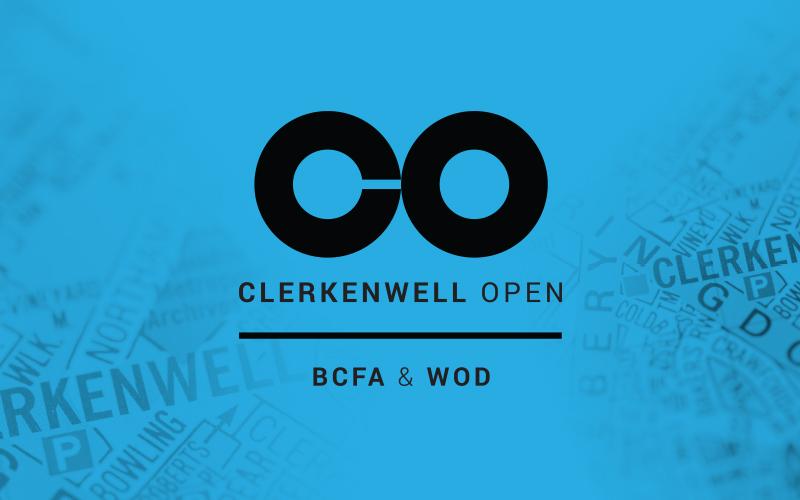 Clerkenwell_Open_WOD_BCFA